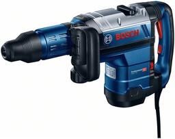 Отбойный молоток Bosch GSH7VC