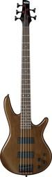 Бас-гитара Ibanez GIO GSR205B-WNF Wal...