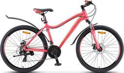Велосипед Stels Miss 6000 MD 26 V010 ...