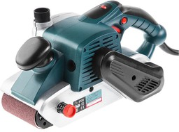 Hammer LSM1000 Premium