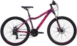 Велосипед Dewolf Ridly 30 W (2019) Red …