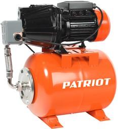Насос Patriot PW1200-24C