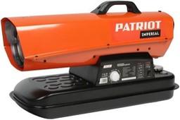 Тепловая пушка Patriot DTC-139Z