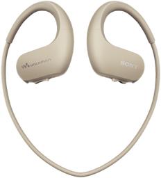 Mp3 плеер Sony Walkman NW-WS413 4Gb I...