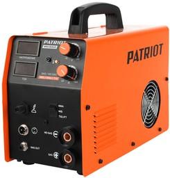 Patriot WMA185ALM