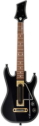 Activision Guitar Hero Live controlle...