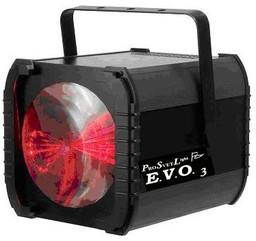 Pro Svet Light LED Evo III
