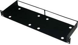 BSS Rack Mount Kit