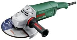 Bosch 06033C6001
