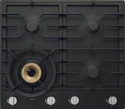 Варочная панель Asko HG1666AB