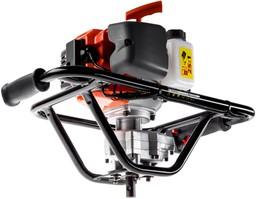 Мотобур Hammer MTB80 (без шнека)