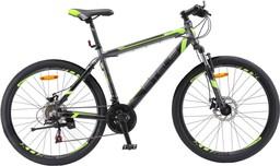 Велосипед Stels Navigator 600 MD 26 (...