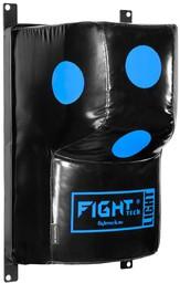 FightTech Light WB1 L