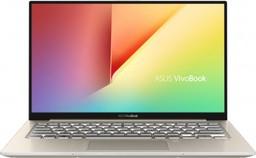 Ноутбук Asus VivoBook S13 S330UN-EY02...