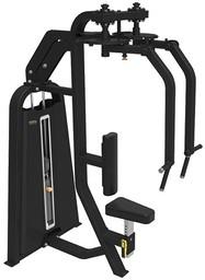Bronze Gym LD-9007