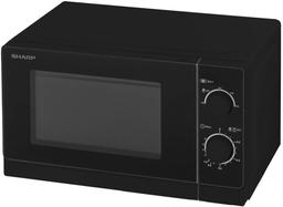 Микроволновая печь Sharp R-2000RK