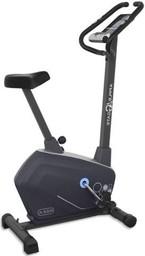Велотренажер AppleGate B22 A