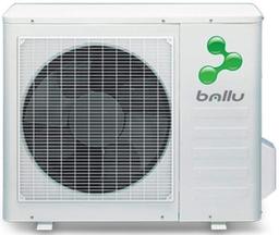 Кондиционер Ballu B4OI-FM-28H N1