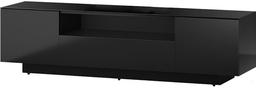 Тумба для ТВ Sonorous LB 1830 GBLK