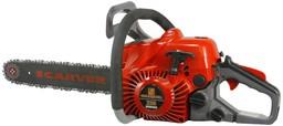 """Carver RSG 238 16"""" 1.5 кВт"""