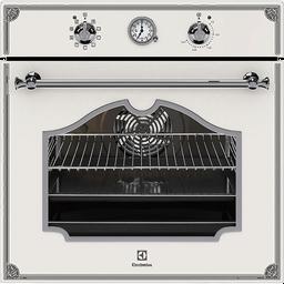 Духовой шкаф Electrolux OPEA2350C
