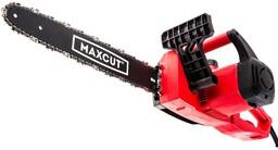 """MaxCut MCE 164 14"""""""