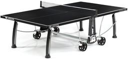 Стол для настольного тенниса Co...