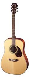 Акустическая гитара Cort Earth100F-NS...