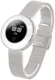 Умные часы Krez Tango SW23 Silver