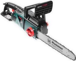 """Hammer CPP2200С Premium 16"""""""