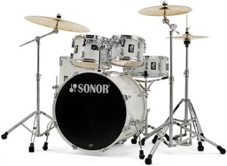 Sonor AQ1 Stage Set PW 17341
