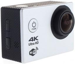 Экшен-камера Prolike 4K PLAC001...