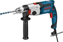 Дрель Bosch 060119C600