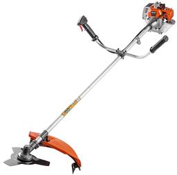 Hammer MTK33LE