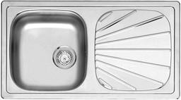 Кухонная мойка Reginox Beta 10 LUX OK...