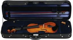 Скрипка Gewa Violin Outfit Concerto 4/4