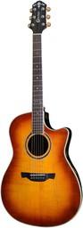 Акустическая гитара Crafter WB-700CE/VTG