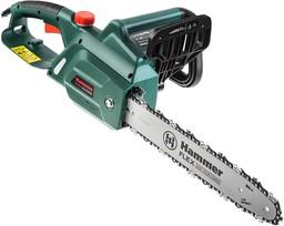 """Hammer CPP1800D 14"""""""