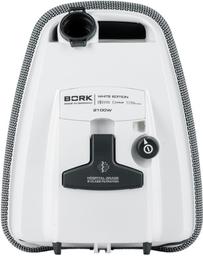 Пылесос Bork V700 WT