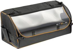 Автомобильная сумка Stels 54396