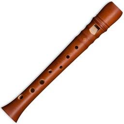 Блок-флейта Mollenhauer 4001 Kynseker