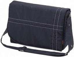 Hartan City Bag 605