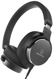 Наушники Audio-Technica ATH-SR5...