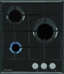 Варочная панель Schaub Lorenz SLK GS4010