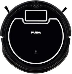 Робот-пылесос Panda X900 Pet