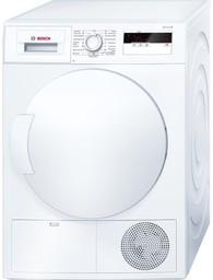 Сушильный автомат Bosch WTH83000OE
