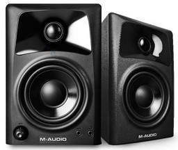Студийный монитор M-Audio AV32