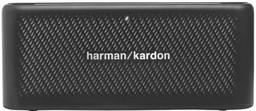HarmanKardon Traveler Black