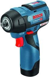Гайковерт Bosch 06019E0103