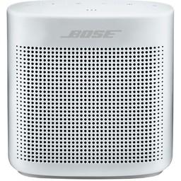 Bose SoundLink Color II Soft White